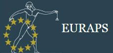 EURAPS RC Logo